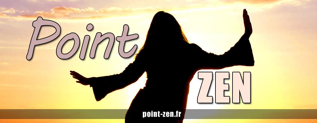 Point zen